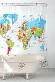 map shower curtain map shower curtain 7 nyc subway map shower curtain