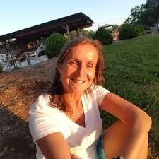 Donna Rollins (@DonnaRoll143)   Twitter