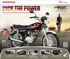 2018 honda warranty. exellent warranty honda cg 125 model 2017 launched pak newspage inside 2018 honda inside warranty