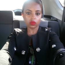 Eden Berhane. Eden Berhane is an Ethiopian Fact… | by Code for ...