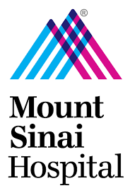 Mount Sinai My Chart Login Mount Sinai Hospital Manhattan Wikipedia