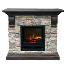 ventless gas fireplace insert fireplace inserts gas best electric fireplace ideas on modern electric fireplaces