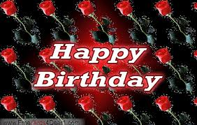 Happy birthday uncle gif ~ Happy birthday uncle gif ~ Index of wp content gallery happy birthday greeting cards ecards
