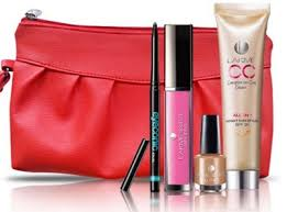 this lakme bridal kit is the best for all beautiful brides out there you can get