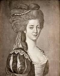Leonor de Almeida de Portugal   Portuguese poet   Britannica