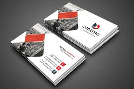 022 Professional Business Card Template Ideas Psd Imposing