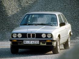 similiar 1983 bmw 318i keywords 1983 bmw 318i e30 related infomation specifications weili automotive