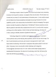 humanities essays how to write a essay conclusion how to write an  key questions in humanities journal journal entry short essay feedback as this was my first formal