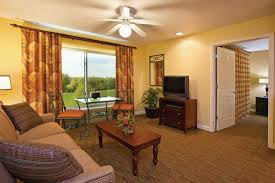Highest rated lodging on the strip with 53 motel rooms and cottages. Holiday Inn Club Vacations At Lake Geneva Resort Lake Geneva Wi What To Know Before You Bring Your Family