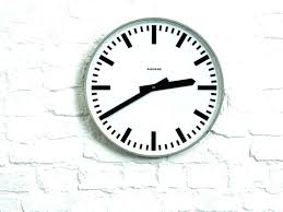 large office wall clocks. large office wall clocks world for . k