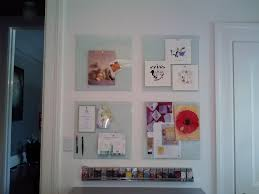 Next Memo Board Best Good Looking Wall Mount Spice Rackin Home Office Transitional With