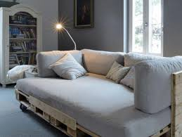 Full Size of Sofa:pallet Sofas 50 Beautiful And Creative Wooden Pallet Sofas  Beautiful Pallet ...