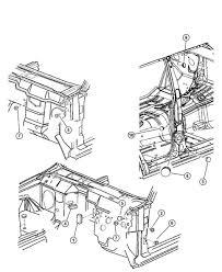 Jackson Guitar Wiring Schematics