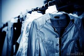 how can i choose a reliable dry cleaner with pictures leather suede