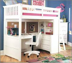 desk under bed a bed with a desk under it living room sets sectionals check  more
