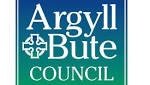 Next step in rural growth deal for Argyll and Bute