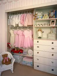 beautiful baby closet organizer ideas traditional kids nursery closet basket ideas for blankets closet see