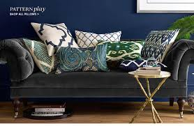 bohemian furniture. shop new pillows bohemian furniture