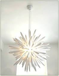 large contemporary crystal chandeliers