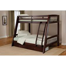 cool bunk beds for adults. Unique Cool Rockdale Twin Over Full Kids Bunk Bed On Cool Beds For Adults