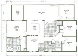 modular homes floor plans georgia house