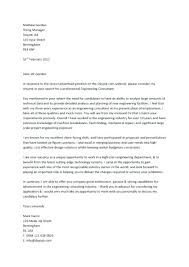 Cover Letters For It Professionals Cover Letters For It Professionals Email As Cover Letter Writing An
