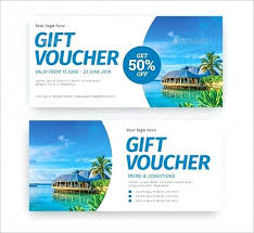 travel voucher template free travel voucher template free bpeducation co