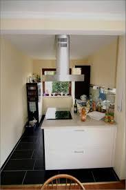 43 Luxus Fene Kuche Wohnzimmer Modern Planen Von Offene