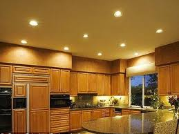image of cool kitchen ceiling lights