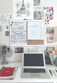 office whiteboard ideas. 27 diy cool cork board ideas instalation u0026 photos office whiteboard