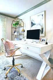 feminine home office. Best Feminine Home Office