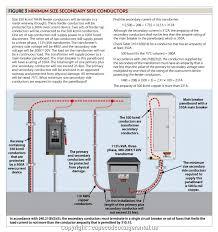 480v to 120v transformer wiring diagram best of 480v single phase 480v to 120v transformer wiring diagram best of 480v single phase transformer wiring diagram another blog