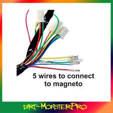wrg 2891 110cc cdi stator wiring diagram wonderful 70cc chinese atv wiring diagram images the best tao tao 50cc scooter wiring diagram chinese