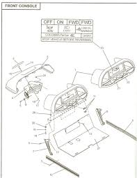 Outstanding par car gas wiring diagram pictures best image wire