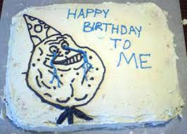 Funny Birthday Cake Messages For Wife Cake Image Diyimagesco