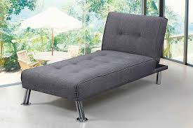 a modern contemporary and very popular fabric upholstered sofa bed system by exclusive brand sleep design the new york fabric sofa bed system features a