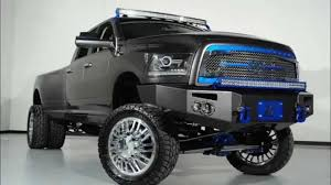 Image result for lifted diesel trucks