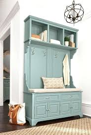 ideas for foyer furniture. Mudroom Entryway Furniture Medium Size Of Ideas For Fascinating Foyer Table . A