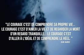 Citations Proverbes Sur âme Sœur Citation Sur La Vie Et La Mort