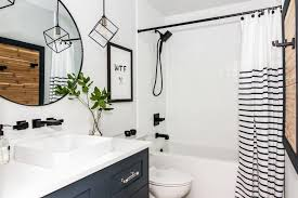 art deco bathroom bathroom apartment bathroom basement bathroom