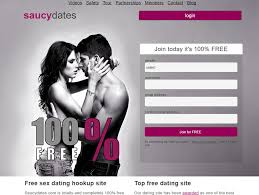 Casual sex dating chat room