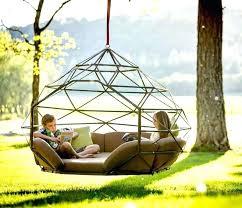 egg hammock chair outdoor furniture hanging chair garden swing chair swing valuable hanging chair swing with egg hammock chair