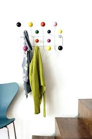 Office Depot Coat Rack Enchanting Articles With Office Depot Coat Rack Tag Hanger Design Eames White