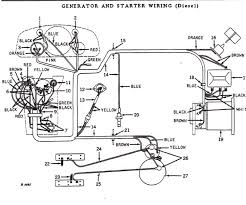 john deere 6 volt positive ground wiring diagram john auto viewing a th jd 4010 batterys on john deere 6 volt positive ground wiring diagram