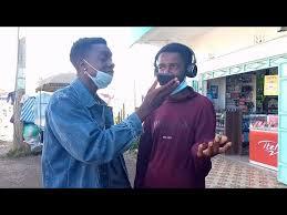 Omah iay) free, olamide carpe diem album complet, 2020, nouveautés 2021 de olamide, olamide sur 5000hits.com en mp3 gratuit, aac, m4a, flac, zip, torrent , 5000hits.com , music, streaming olamide 2020, les sons de olamide. Kenyans Singing Infinity By Olamide Ft Omah Lay Hilarious African Video J Segera Youtube