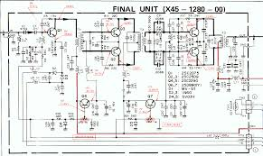 8 pin switch wiring diagram 8 wiring diagrams ts 430 final schematic hi res pin switch wiring diagram