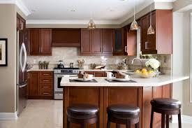 Superb Kitchen:Kitchen Designs Pictures Compact Kitchen Designs Amazing Of Picture Kitchen  Designs Photo