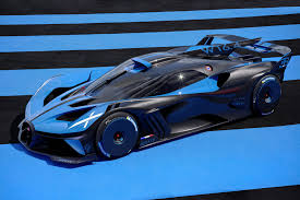 Watch this great battle between bugatti chiron vs devel sixteen. 7 Fastest Cars In The World Supercars Top Speed 2021 Updated