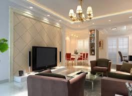 modern living room lighting ideas. lights for living room home design ideas modern lighting