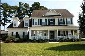 what bold color should i paint my door cream house white trim rh houzz red house cream trim blue house cream trim